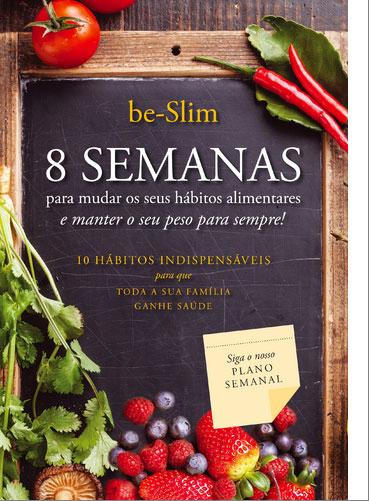 Perder o peso em 8 quilogramas do 12o dia