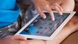 Imagem Criança gasta quase 2000 euros em 15 minutos na App Store
