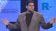 Imagem Presidente da Nintendo não está impressionado com PS4 e Xbox One
