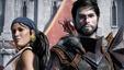 Imagem Sexo repensado em Dragon Age: Inquisition