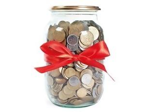 Como gerir o dinheiro do casal em tempos de crise