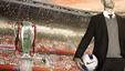 Imagem Football Manager 2013 ultrapassa antecessores