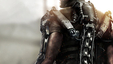 Imagem Call of Duty: Advanced Warfare - edições especiais