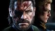 Imagem E3: Novas imagens de Metal Gear Solid V: The Phantom Pain