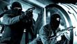 Imagem Beta de Battlefield: Hardline ultrapassa os 5 milhões de jogadores