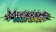 Imagem MegaRamp Skate Rivals: jogo português de skate já chegou aos dispositivos móveis