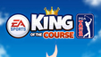 Imagem King of the Course Golf