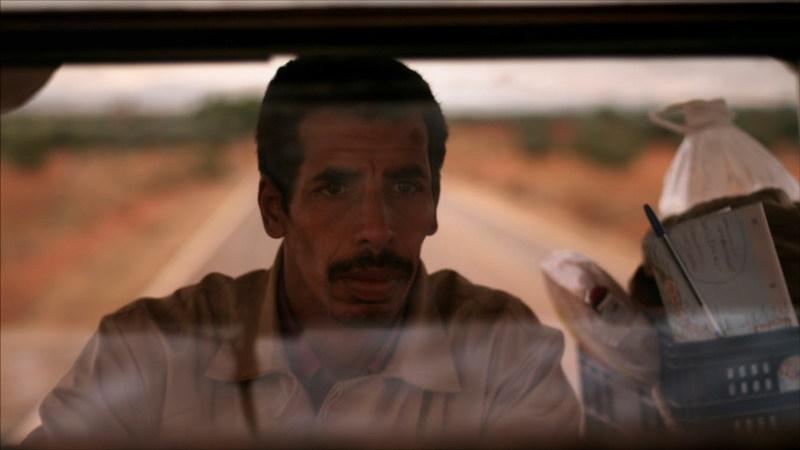 Fantasporto: Filme do dia: «El Rayo»