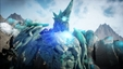 Imagem Unreal Engine 4 não estará na Wii U