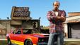 Imagem Jogador finge ser assassino em série em GTA V