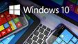Imagem Windows 10 chegou a 75 milhões de PC