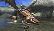 Imagem Monster Hunter 3 Ultimate