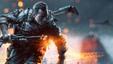 Imagem Requisitos de Battlefield 4