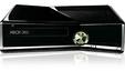 Imagem Xbox 360: 70 milhões de unidades vendidas