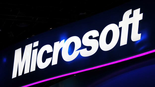 Microsoft_DTQ
