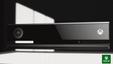 Imagem Novo Kinect estará disponível no PC