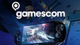 Imagem Sony regista nomes de novos jogos