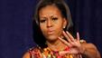 Imagem Michelle Obama não sabia o que era a Wii U (com vídeo)