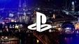 Imagem Vão à Gamescom com a Sony
