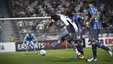 Imagem As novidades de FIFA 14