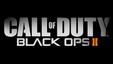 Imagem Call of Duty: Black Ops 2 - novas imagens