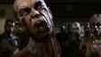 Imagem Dead Island Epidemic é gratuito