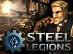 Steel Legions