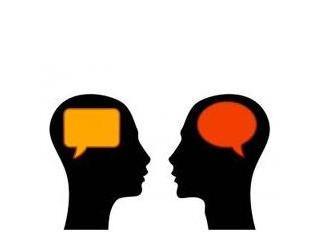 Comunicar com o outro