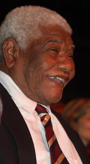 O regresso a Cabo Verde e a consagração musical