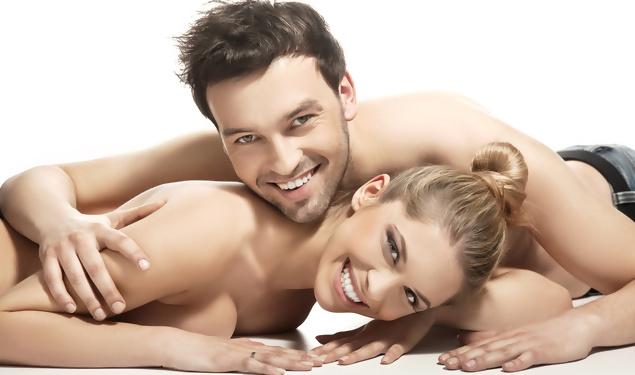 Ter intimidade emocional é o maior desejo a nível sexual
