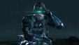Imagem Metal Gear Solid V: Ground Zeroes terá conteúdo exclusivo na PlayStation