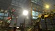 Imagem Trials Evolution: Gold Edition