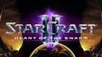 Imagem StarCraft II Heart of the Swarm