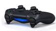 Imagem As melhores imagens da PlayStation 4