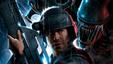 Imagem Aliens: Colonial Marines – revelados requisitos da versão PC