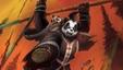 Imagem World of Warcraft: Mists of Pandaria: Videoanálise