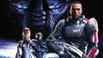 Imagem Mass Effect 4: Sequela ou Prequela?