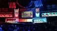 Imagem League of Legends, o desporto que encheu o Staples Center em 1 hora