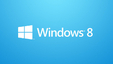 Imagem Windows 8 vende 60 milhões de unidades