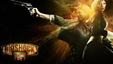 Imagem BioShock Infinite