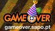 Imagem 13º aniversário GameOver: As antevisões mais vistas