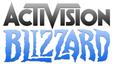 Imagem Activision Blizzard comprada por 8 mil milhões de dólares