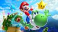 Imagem Próxima Nintendo Direct terá Mario, Smash Bros. e Mario Kart