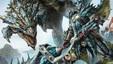 Imagem Monster Hunter 3 Ultimate - Reportagem