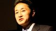 Imagem CEO da Sony fala da PS4