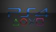 Imagem PS4: o lançamento nos EUA em imagens (com galeria)
