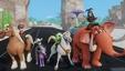 Disney-Infinity-Lone-Ranger-Playset-1