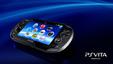 Imagem A PlayStation Vita chegou!