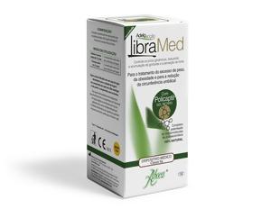 Passatempo Prevenir/Libramed