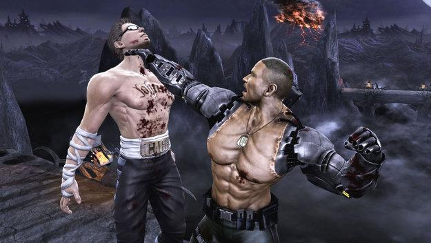 Mortal-kombat-10fev2011_f03